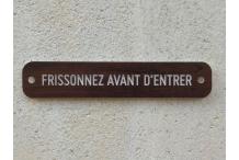 Frissonnez