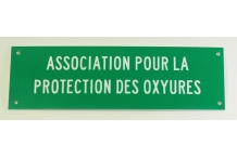 Protection des oxyures