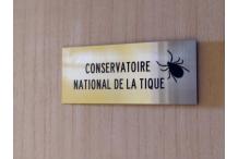 Conservatoire national de la tique